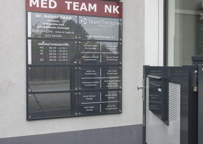 TeamTherapie Neunkirchen